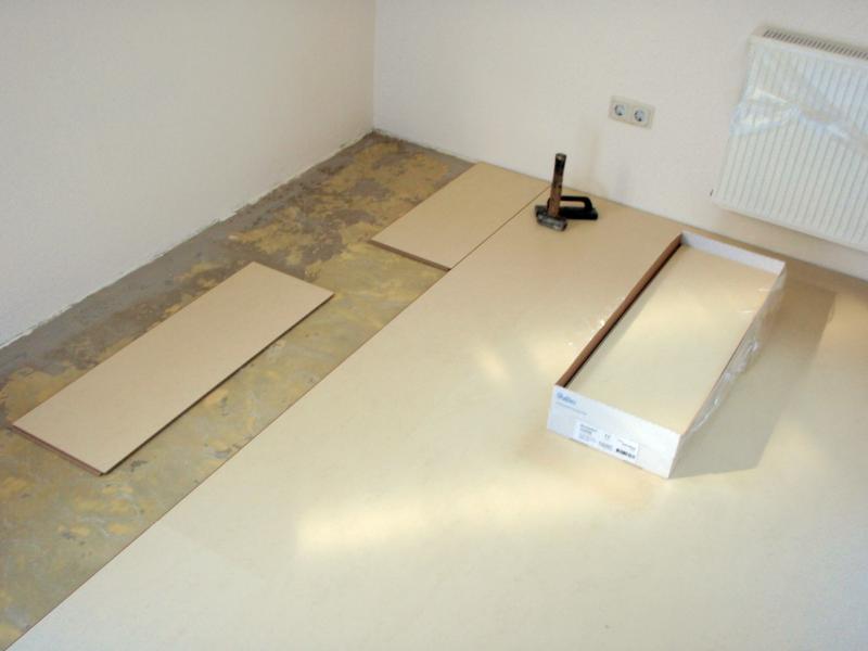 Fußboden Aus Linoleum ~ Scharf fußbodenservice marburg fußbodenleger fußbodenverlegung
