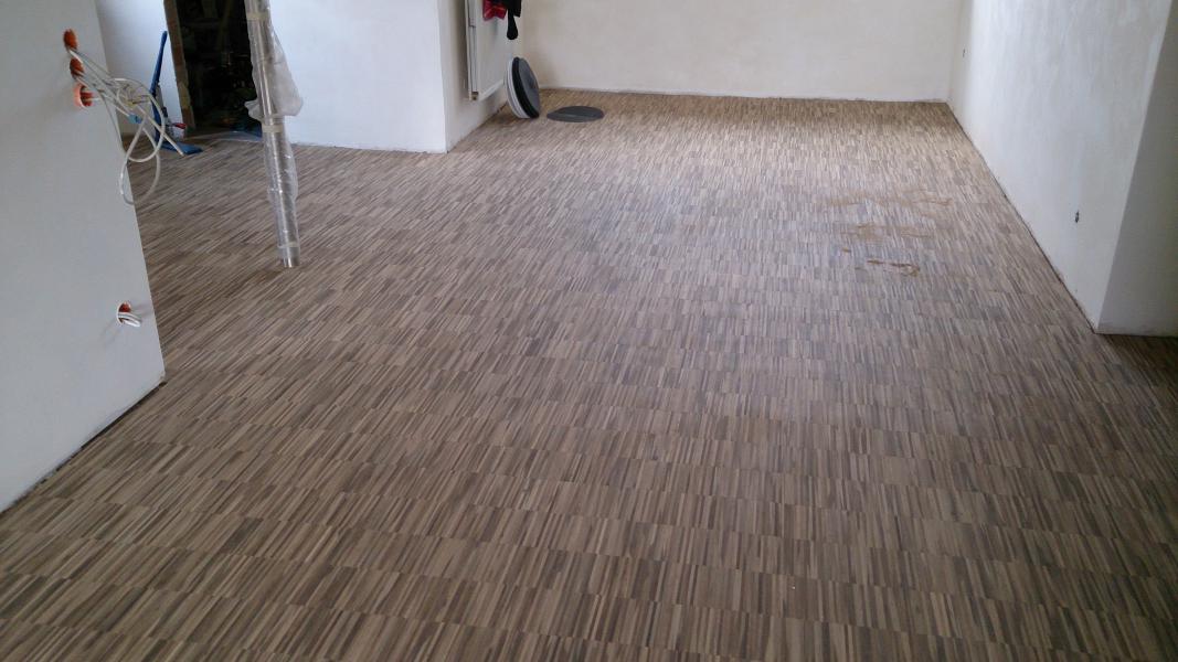 Fußboden Verlegen Siegen ~ Scharf fußbodenservice marburg fußbodenleger fußbodenverlegung