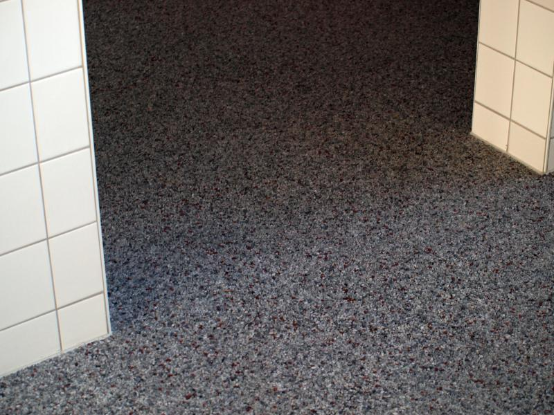 Fußboden Aus Marmorkies ~ Scharf fußbodenservice marburg fußbodenleger fußbodenverlegung
